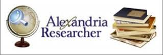 alexandria researcher.jpg